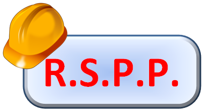 RSPP.png