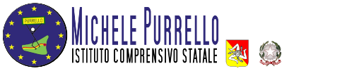 purrello.it