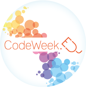 L'IC Purrello partecipa a Europe CodeWeek 2018