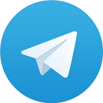 Canale Telegram IC Purrello